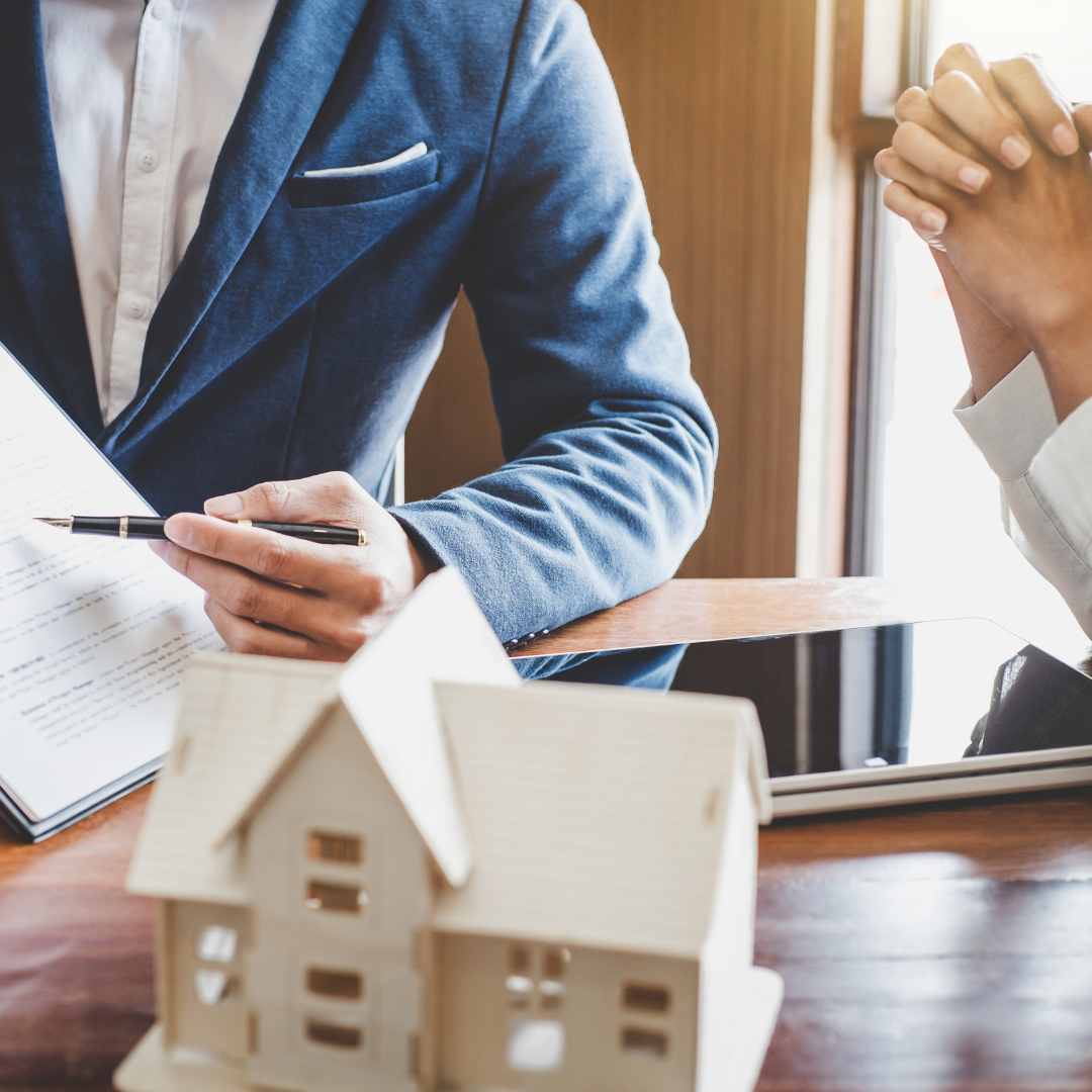 How much is a Mortgage Broker Fees?